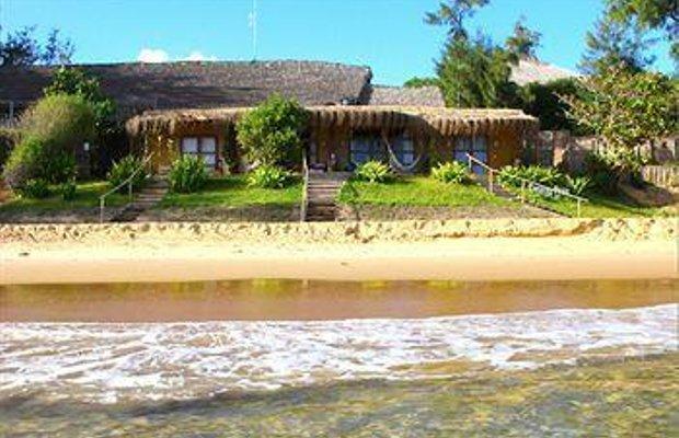 фото Casa na Praia 905119161
