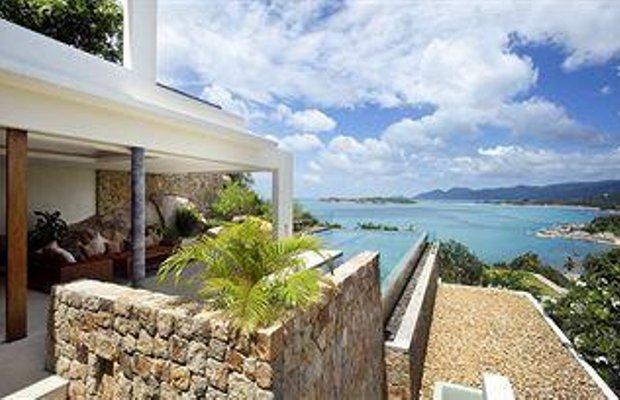 фото SAMUJANA-Four Bedrooms Pool Villa (Villa 17) 905123846