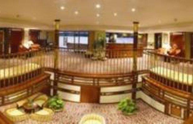 фото Moevenpick Radamis I Nile Cruise 905361061