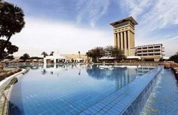 фото Elephantine Island Resort Aswan 905361068