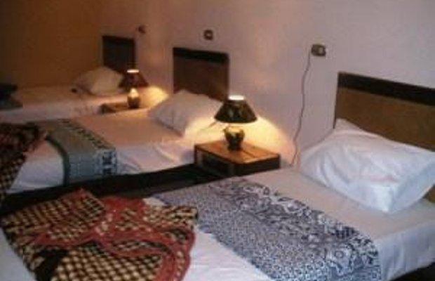 фото Bedouin 905361141