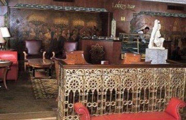 фото Marriott Cairo And Casino 905361163