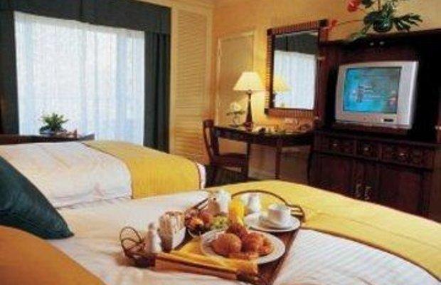 фото Marriott Cairo And Casino 905361164