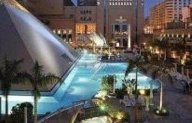 фото InterContinental Citystars Cairo 905361475