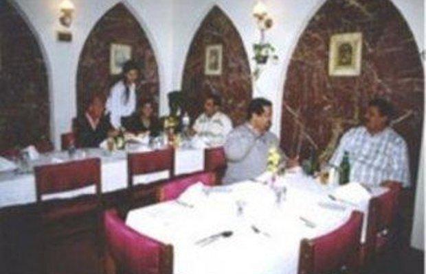 фото Salma Hotel Cairo 905361772