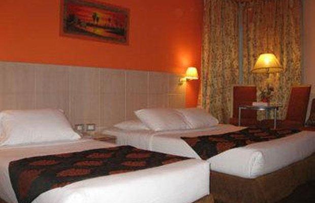 фото Santana Hotel Cairo 905361773