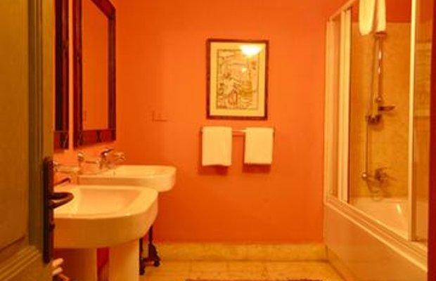 фото Talisman Hotel 905361886