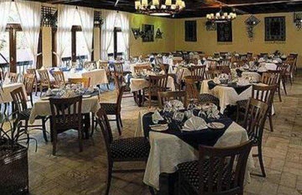 фото Mercure Inn Coralia Hotel 905362761