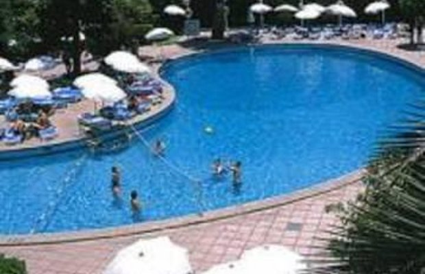 фото Mercure Inn Coralia Hotel 905362762
