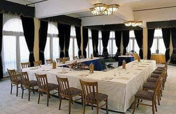 фото Mercure Inn Coralia Hotel 905362767