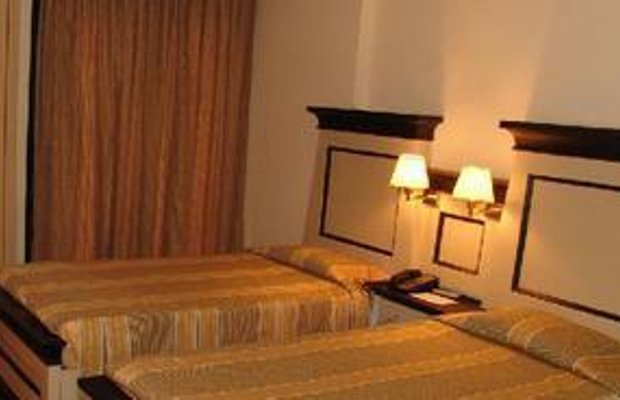 фото Morris Hotel Luxor 905362774