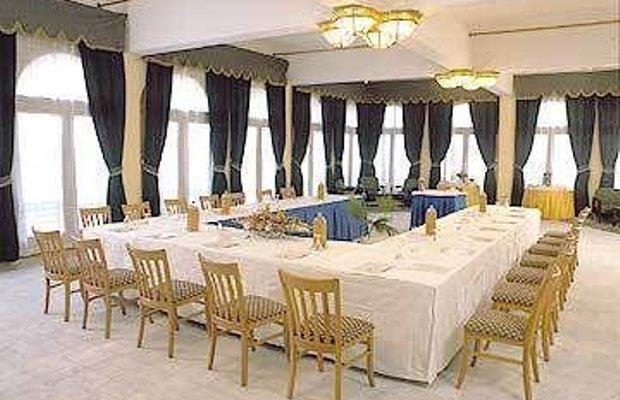 фото Swiss Inn Luxor 905362864