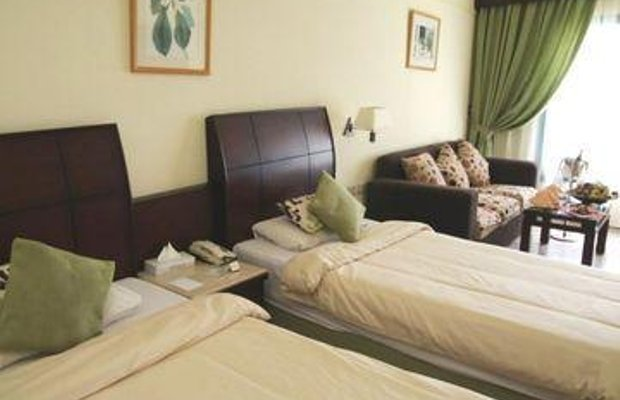 фото Dessole Royal Rojana Resort 905363155