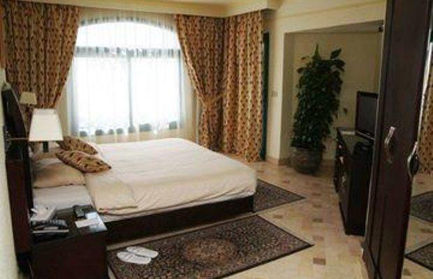 фото Dessole Royal Rojana Resort 905363157