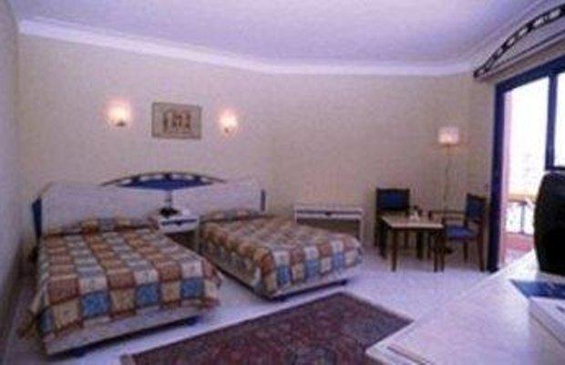 фото Horizon Sharm Resort 905363305