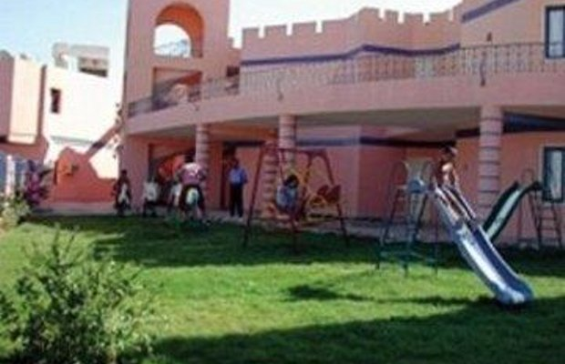 фото Horizon Sharm Resort 905363306
