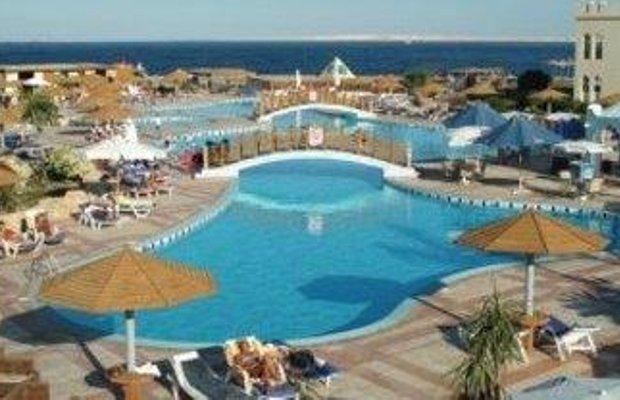 фото Sea Club Resort 905363614
