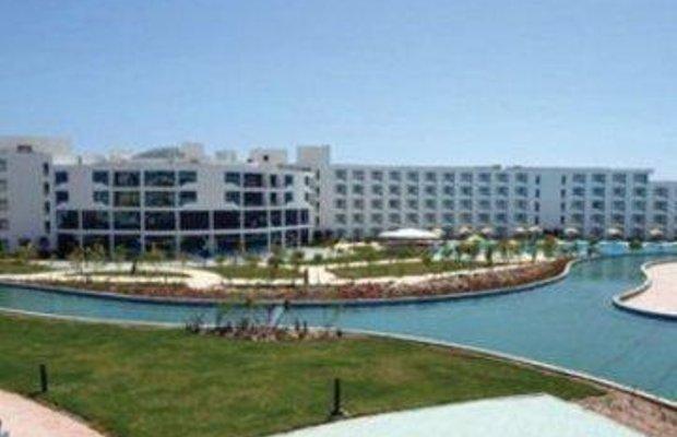 фото Star Hotel Raouf 905363738