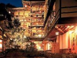 The most popular Nakano hotels