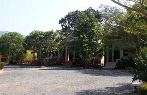 фото Supannika Resort 906001149