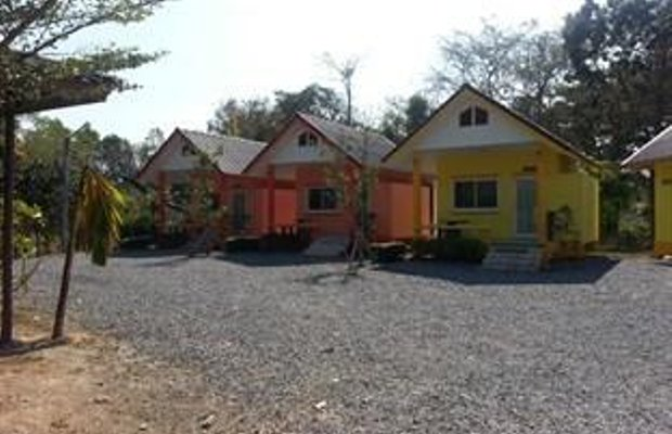 фото Supannika Resort 906001150