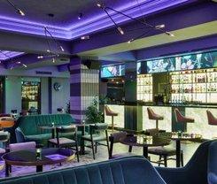 Londres: CityBreak no NYX Hotel London Holborn by Leonardo Hotels desde 132.83€