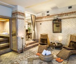 Florença: CityBreak no Adler Cavalieri Hotel desde 53€