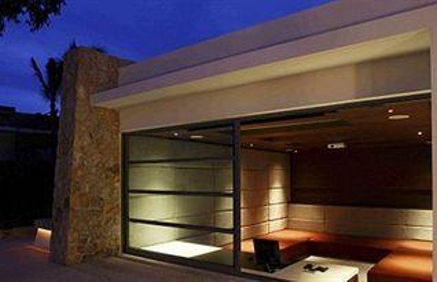фото SAMUJANA-Four Bedrooms Pool Villa (Villa 19) 909207475