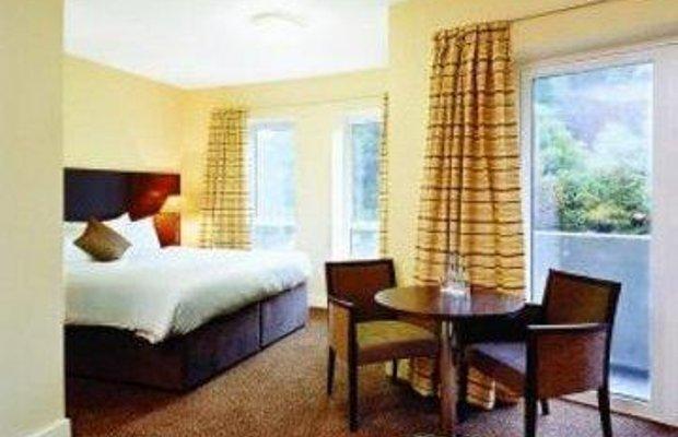 фото Ramada Woodland Court Hotel 909836785