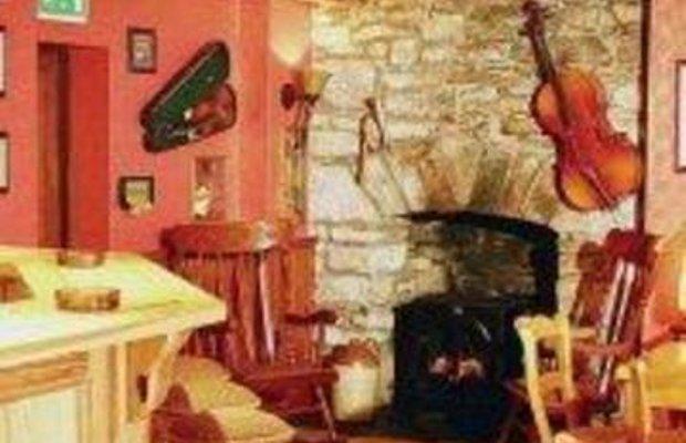 фото Hyland Burren Hotel 909837302