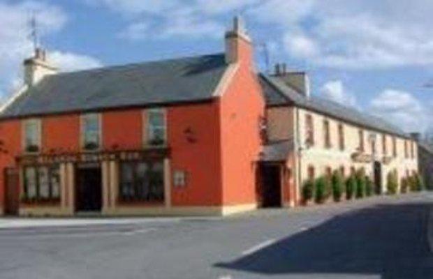 фото Hyland Burren Hotel 909837304