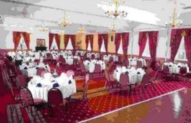 фото Quality Hotel Clarinbridge 909837362