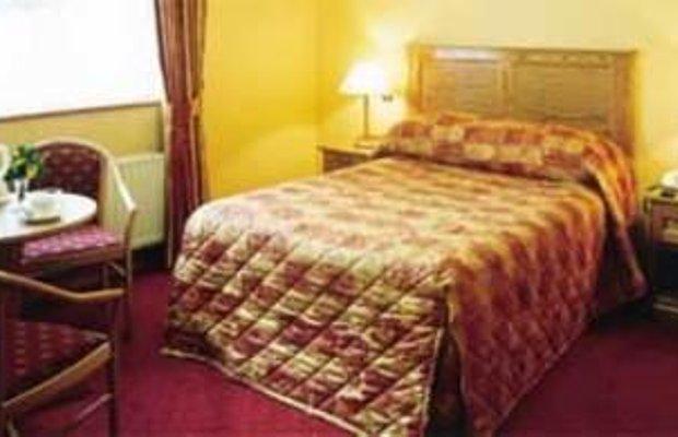 фото Quality Hotel Clarinbridge 909837363