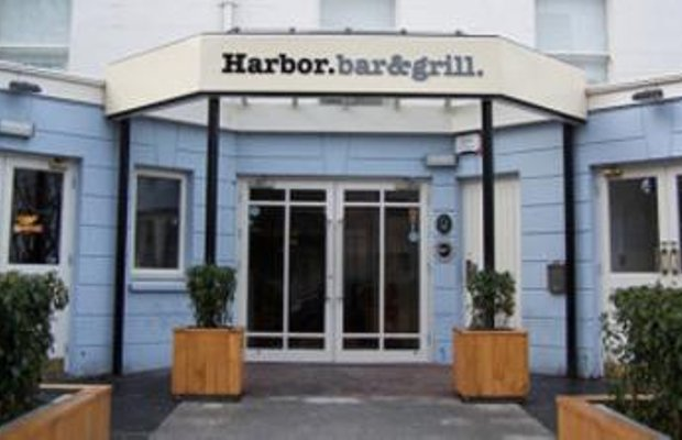 фото Il Bar Harbor & Grill 909842712