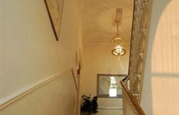 фото Latchford Self-Catering Apartments 909843179