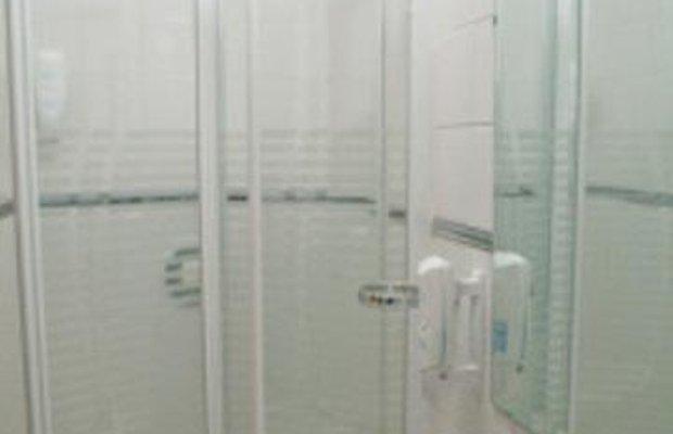 фото Galway Budget Accommodation 909848436