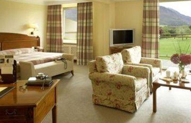 фото Dunloe Castle 909852042