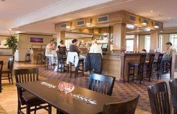 фото Patrick Punch`s Hotel, Limerick 909853071