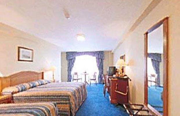фото Best Western Belfry Hotel 909855974