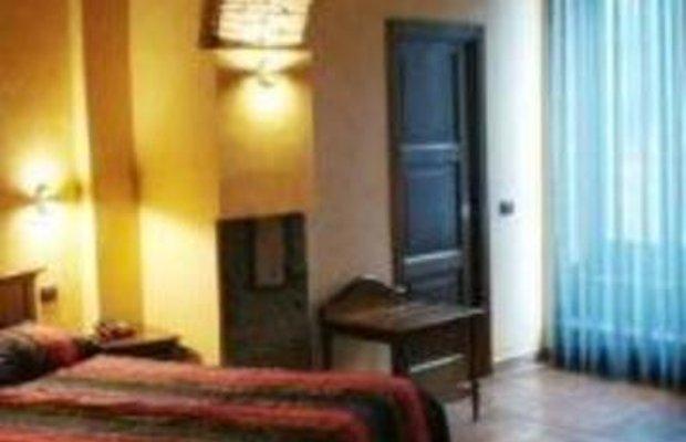 фото ANTICA CONCERIA HOTEL 909877871
