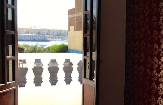фото Kaslan Villa Luxor 909967957