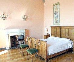 Florença: CityBreak no Lungarno Vespucci 50 desde 130.56€