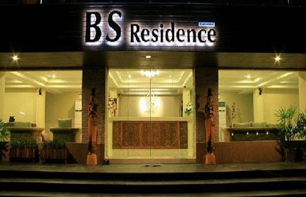 фото Bs Residence 91027610