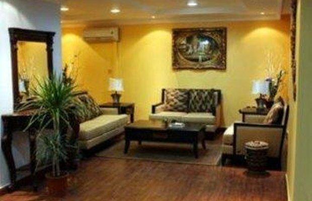 фото Doha Gate Inn 910546772