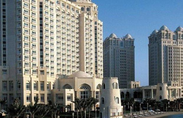 фото Four seasons Doha 910546995