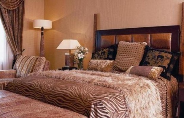 фото Wyndham Grand Regency Doha 910547491