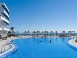 San Miguel de Abona hotels with swimming pool