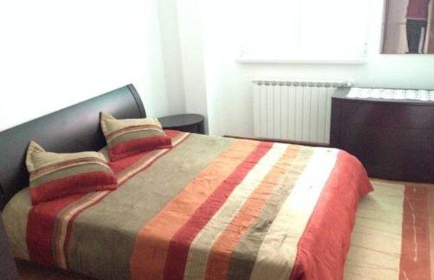 фото Apartments Kocan 912610430