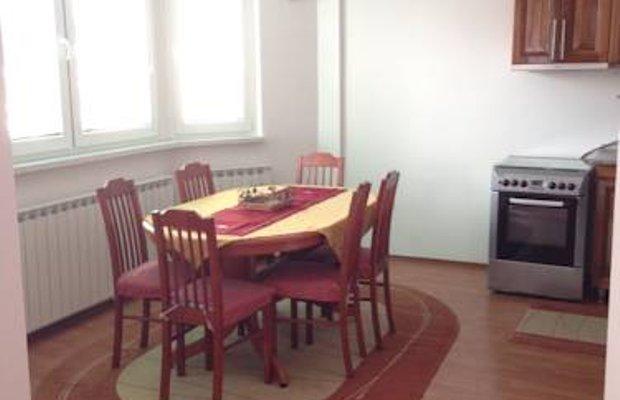 фото Apartments Kocan 912610433