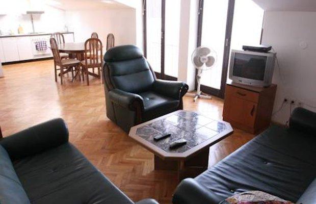 фото Apartments City 912610454